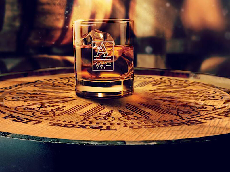 cellar rat wine tours_venues_andalusia whiskey_old fashion
